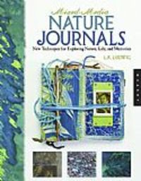 Nature_journal_cover