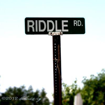 Riddletiltshiftwm