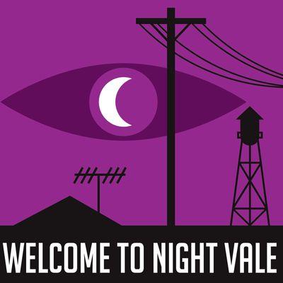 WelcomeToNightVale