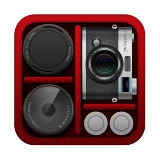 Cb2_icon_high_res